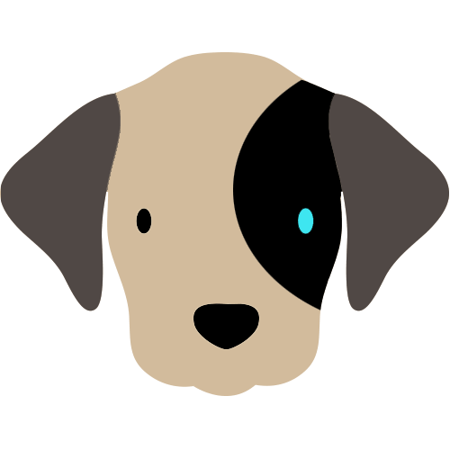 //meintanis.com/wp-content/uploads/2018/08/dogfavicon.png